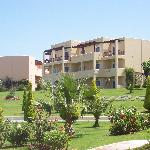 Photo of Horizon Beach Resort