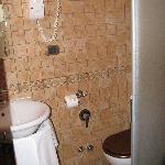 Hotel Relais dei Papi Foto