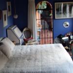Foto de Casa de Suenos Guest House