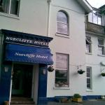 The Norcliffe Hotel Foto