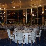 Photo of Hilton Garden Inn Matera