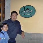 Photo de Hotel Insurgente Allende