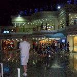 Naama Shopping Centre