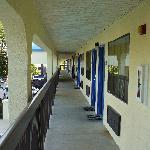 Photo de Quality Inn & Suites Southwest
