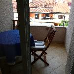 Villa Marea 2