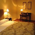 Laguna Nivaria Hotel & Spa Foto