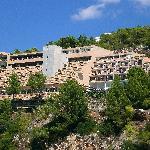 Photo of Hotel Club Cartago