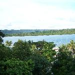 Laguna Vista Foto