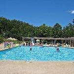Photo de Fox Run Resort