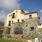 Foto de Il Borgo della Marinella