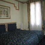 Zimmer 207