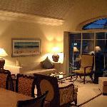 # bdrm suite main room