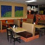 Firefly Cafe