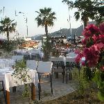 Photo of Barbaros Cafe Restaurant