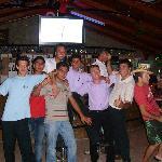 THE BOYS!!!