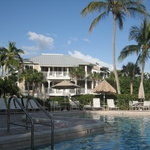Foto di Sanibel Cottages Resort