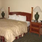 Staybridge Suites South Photo