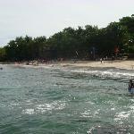 Midway Resort, Initao, Misamis Oriental, Philippines