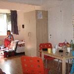 Residence Libetta