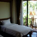 The Samudra Retreat Samui Foto