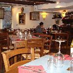 Osteria Mocenigo da Guido e Lucaの写真