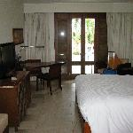 Room 215