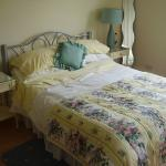 Photo of Bay Tree House Bed & Breakfast