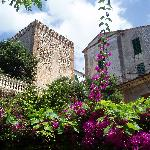Photo of Hotel Sa Baronia