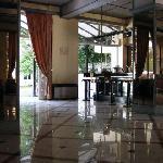 Photo de Achillion Palace