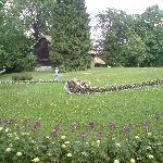 Brekkeparken