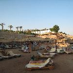Photo of Maxi Village Sinai Garden