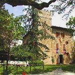 Photo of Castello Cortevecchio