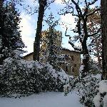 Castello Cortevecchio Foto