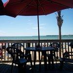 Foto di The Beach House