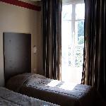 Foto di Hotel Jeanne d'Arc