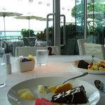 Isola Bar & Grillの写真