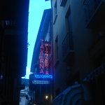 ภาพถ่ายของ Taverna del Pappagallo