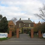 WorldMark South Pacific Club Ballarat