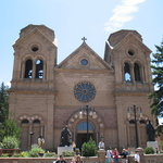 The Famous Basilica of St. Francis