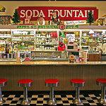 Foto de Soda Fountain