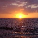 Foto de Vista Waikoloa