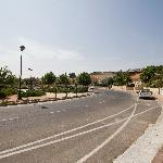 New residential community only a few minutes drive from the pedestrian street of Zichron.