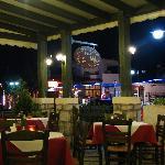 San Allote