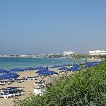 Alion Beach