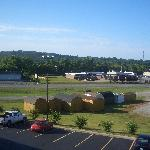 Photo de Comfort Suites Batesville