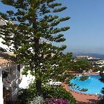 Foto de Hotel Punta Est