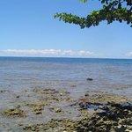Sap-Ang Silago So. Leyte