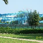 Photo de Gardens Apartments