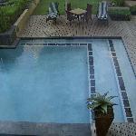 Photo de City Lodge Hotel Umhlanga Ridge