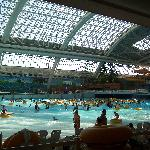 Foto di World Waterpark